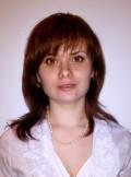 Адаменко С. А.