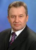 Заморський В. В.
