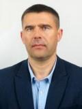 Рябков С. В.