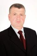 Шемякін Михайло Васильович