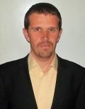 Богдан М. М.