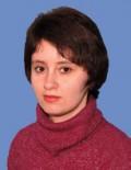 Василишина О.В.