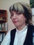 Karazhbey G. M.