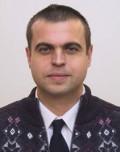 Petrenko D. І.