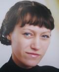 Evstafiyeva E. S.