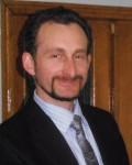 Maiboroda V. P.