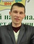 Serzhuk O. P.