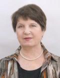 Матвєєва Р.М.