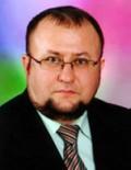 Mostov'yak I. I.