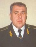 Василевський О.Г.