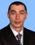 Novak A. V.