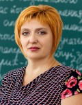 Марченко А.Б.