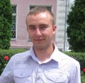Prokopchuk Sergіj Vasil'ovich