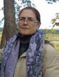 Суворова К.Ю.
