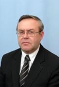 Hospodarenko Grygoriy Mykolayovych