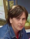 Zabolotna Alyona Vadimovna