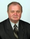Bilonozhko V. Ya.