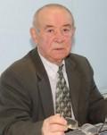 Vasylkivskyi S. P.