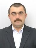 Blaschuk M. I.