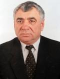 Яценко А. О.