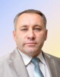 Разанов С. Ф.