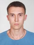 Ovcharuk V.V.