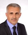 Gryschuk P. I.