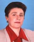 Єрмакова Л. М.