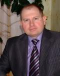 Рогач В. В.
