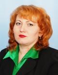 Матвієнко Н. П.