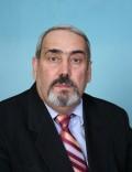 Svyrydov А. М.