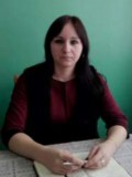 Федоренко М.В.