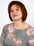 Shevchuk O. A.