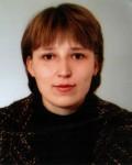 Москалець Т. З.