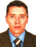 Moskalets V. V.