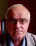 Бусол М. В.