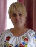 Mandrovska S. M.