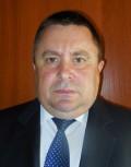 Mykolajko V. P.