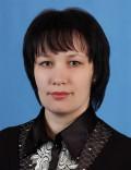 Poltoretska N. M.