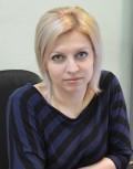 Minkova O. G.