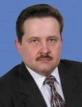 Rogalskyi S. V.