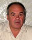 Гринчак О.В.