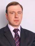 Yakovenko R. V.
