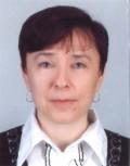 Brovko O. Z.