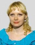 Shepilovа T. P.