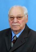 Zinchenko Oleksandr Ivanovych