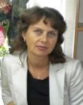 Гринів С. М.