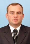 Prokopchuk Ihor Vasil'ovich