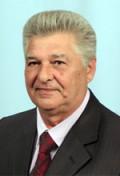 Парій Федір Микитович